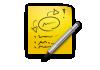 referente_icon
